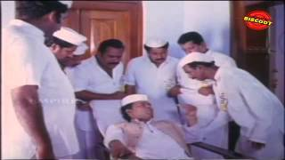 Sandesam Malayalam Movie Comedy Scene By Mamukoya | Innocent | Online Malayalam Full Movies