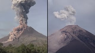 Why Is Guatemala's Volcano Deadlier Than Hawaii's? | NYT News