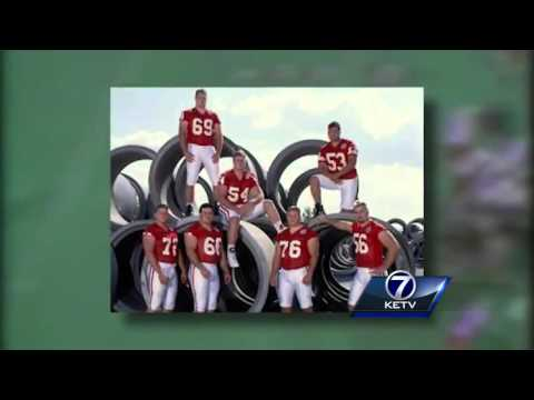 Throwback Thursday: Former Husker player recalls experience as 1994 captain