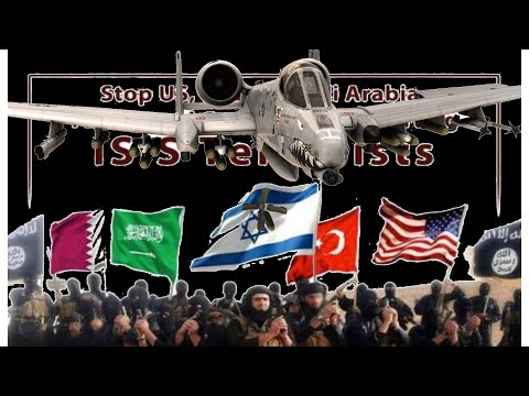 U.S kills 62 Syrian Troops for ISIS offensive + NYC bombing was False Flag! #NoBSnews
