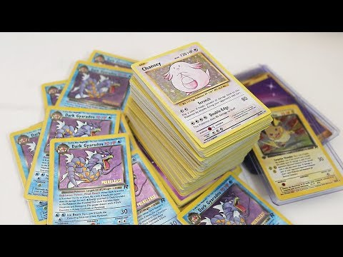 Download Youtube: OPENING 200 HOLO POKEMON CARDS!!!!!!!!!!!!!!!!!!!!!!!!!!!!!!!!!!!!!!!!!!!!!!!!!!!!!!!!!!!!!!!!!!!!!!