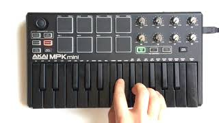 Mustard Ft. Migos Pure Water instrumental.mp3