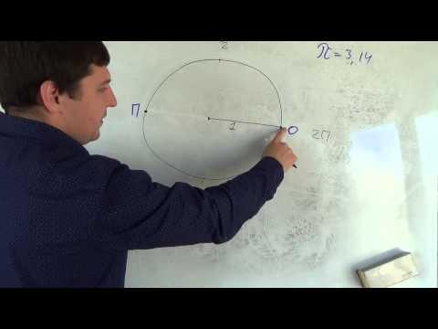 Приращение функции. Понятие производной. Алгебра 10-11 классы. 46 урок