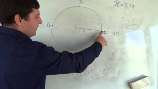видео Алгебра 10. Решебник, гдз по алгебре 10 класс — ответы.
