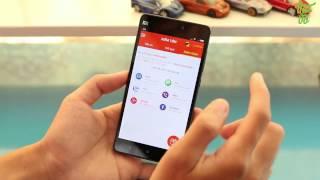 Vật Vờ - Ứng dụng kiếm tiền cực dễ trên smartphone Android iOS
