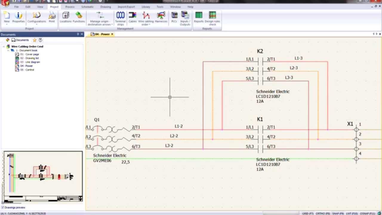 solidworks electrical wire cabling order basics solidworks electrical wire cabling order basics