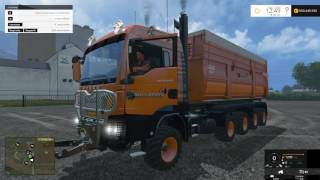 Link: http://www.modhoster.de/mods/man-tgs-10x8-krampebb900s#description