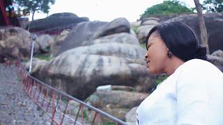Documentary (Olumo Rock)