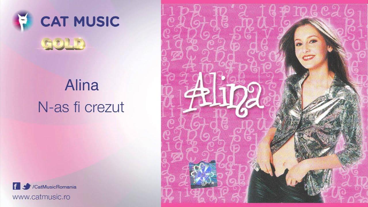 Https Www Facebook Com Cat Alina
