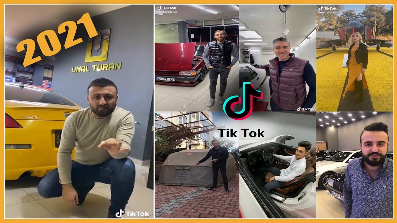 Download Ünal Turan Meydan Okuma 2021   Okan Çekiç   Tanju Akdoğan   Gmg Garage   Nilüferland   Tiktok Part.1