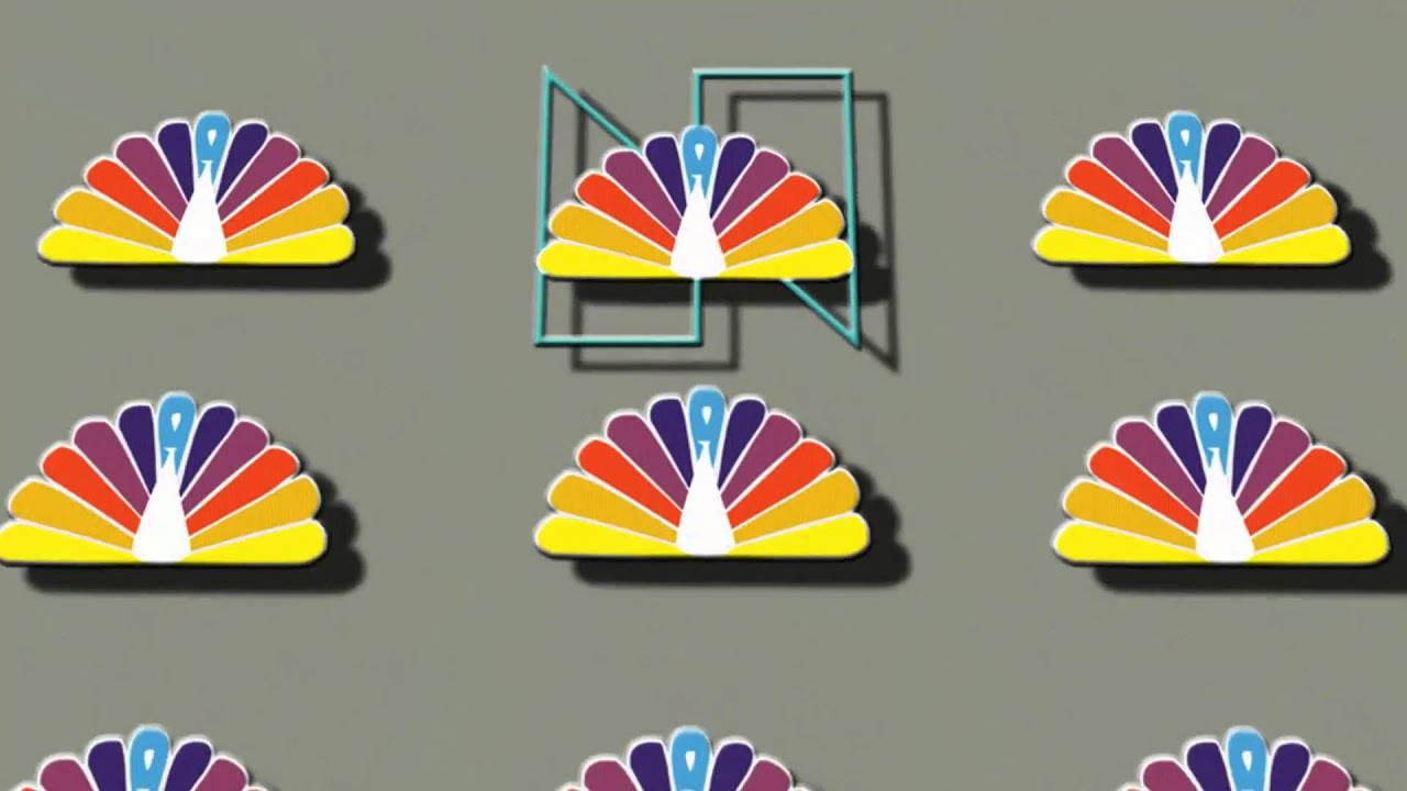 how to watch nbc shows for free
