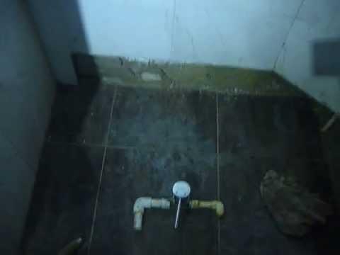 Como cambiar un mezclador de ducha 3 484539 310 6289051 for Mezclador ducha grival