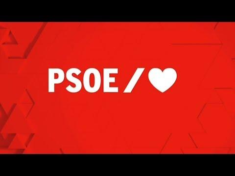 Comparecencia del director del CCAES, Fernando Simón, 02/06/2020