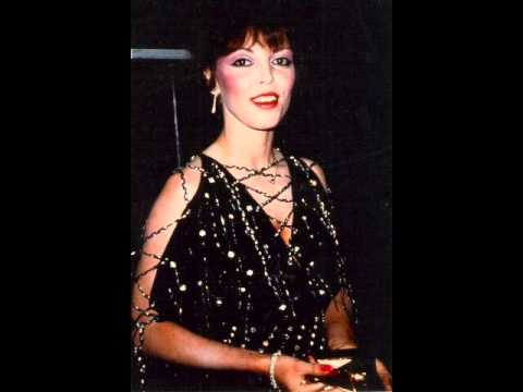 Pat Benatar True Love