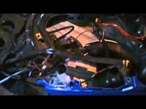 Schema Impianto Elettrico Zip 50 : Problema collegamento impianto zip sp new youtube