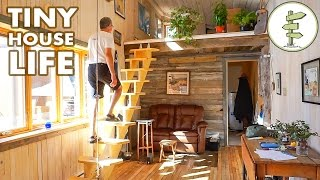tour-a-spacious-open-concept-tiny-house-parked-in-a-legal-community