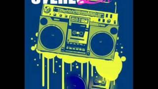Edward Maya - Stereo Love Mark Pride 2011 Remix[www.LivingElectro.com]