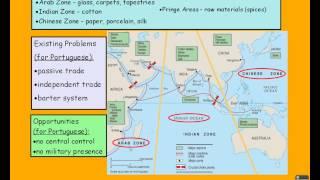AP World - Ch 22 Part 1 - Asian Transitions.avi