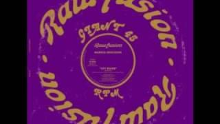 Markus Enochson / CPT BEARD (original mix)