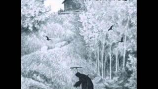 Burzum - Et Hvitt Lys Over Skogen