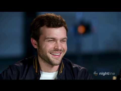 the many laughs of alden ehrenreich