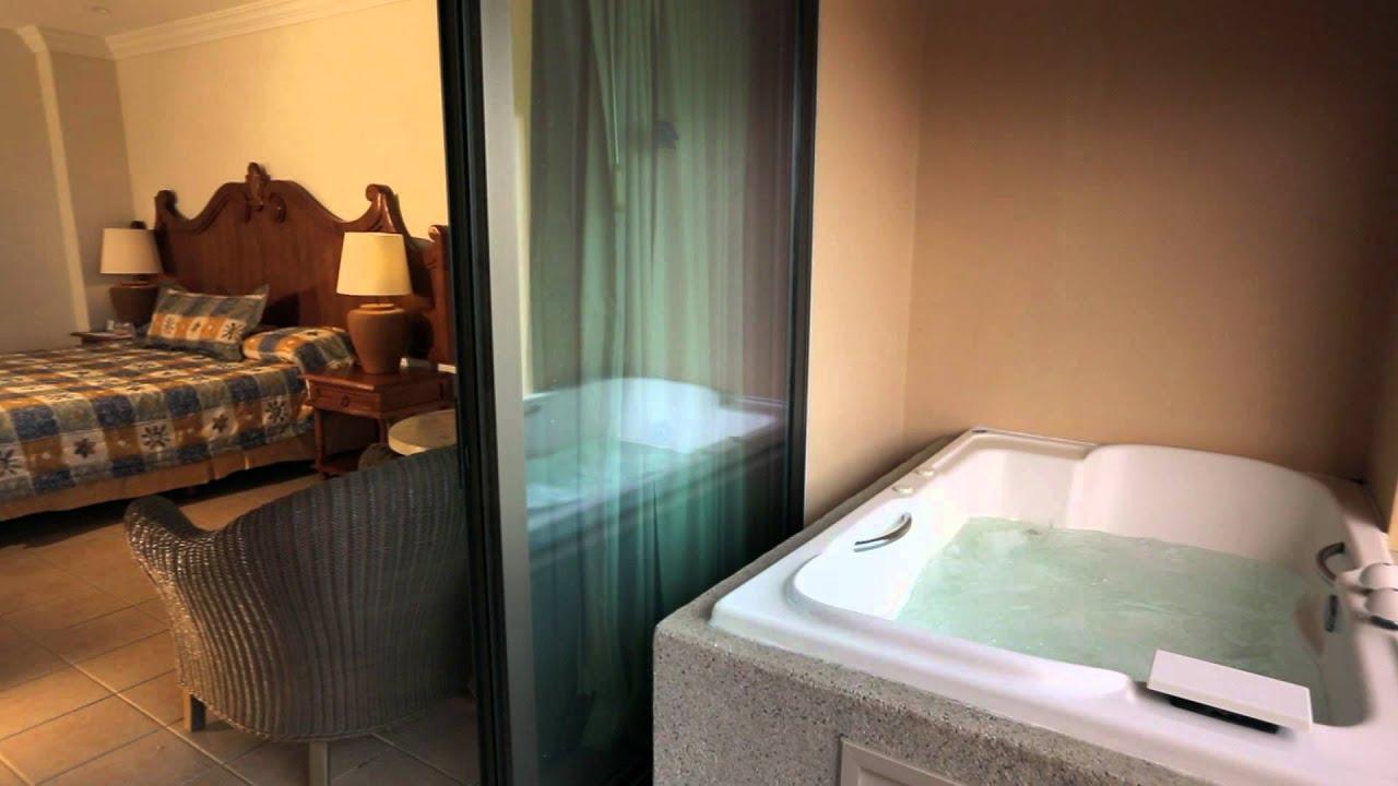 Royal Solaris Los Cabos All Inclusive Resort Bookit