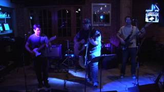 Ten Gallon Hat - Keep Me In Mind - Live At The Galena Brewing Company