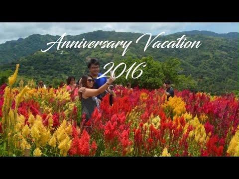 Cebu Philippines Vacation 2016