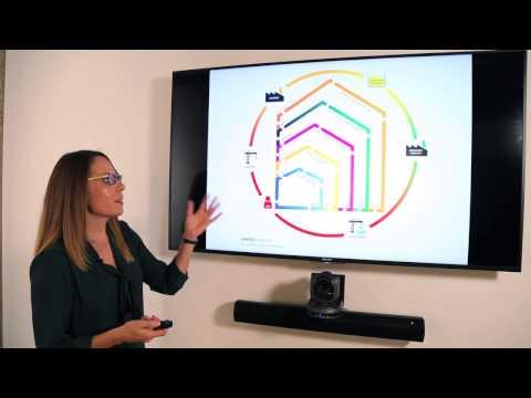 DIF Presentation Jo Dobson Procurement Enabler Circular Economy Final