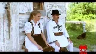Nicolae & Nicoleta Guta - Am fost necajiti odata