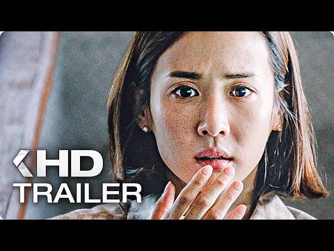 PARASITE Trailer (2019)