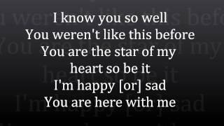 Agnes Monica - Cintaku Di Ujung Jalan [ENG SUB]