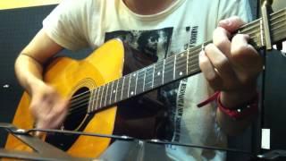 月9の主題歌にもなっている、真心ブラザーズの「サマーヌード」を歌って...