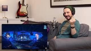Vocal Coach Reaction Jungkook Charlie Puth 39 We Don 39 t Talk Anymore 39.mp3
