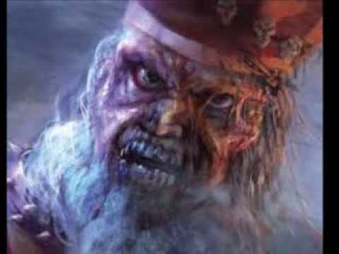 Ronnie James Dio God Rest Ye Merry