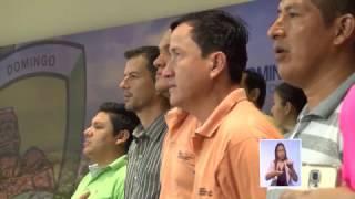 TVL Noticias 2017