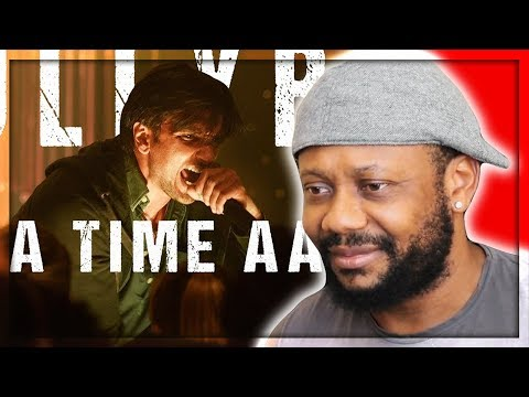 Apna Time Aayega | Gully Boy | Ranveer Singh & Alia Bhatt | DIVINE | Dub Sharma | REACTION!!!