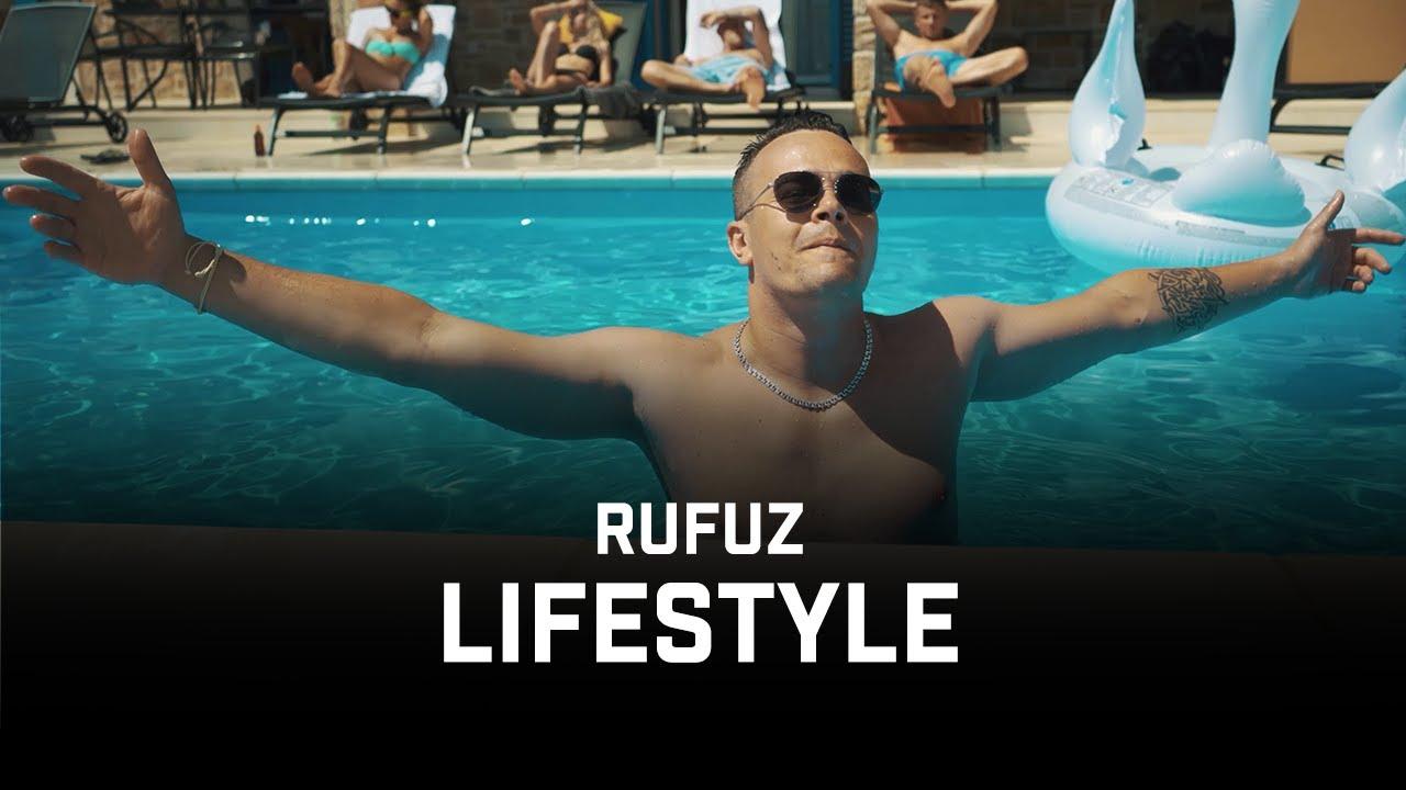 Rufuz - Lifestyle (prod. 2check)