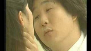 MadTV Bobby Lee Sung Kang Korean Drama