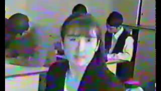Школа 9 кл 2001