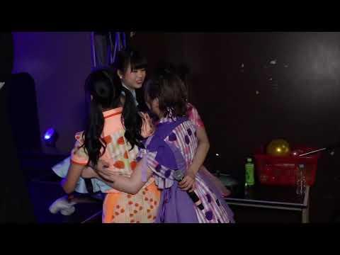 日日是好日 ヒビコレ 3rdワンマンLIVE 〜大好きなduo〜 Special