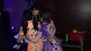 日日是好日 ヒビコレ 3rdワンマンLIVE 〜大好きなduo〜 SpecialバンドLIVEやっちゃいます!