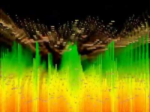 PROMO techno dance Magix Music Maker 17 no house country rock pop hands up italodance