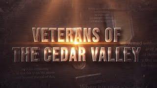 Veterans of the Cedar Valley, AMVETS Post 49