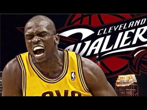 Bulls Trade Luol Deng for WHO?!