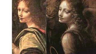 957+922+921 Death Strugles of Painters in Renaissance, S...