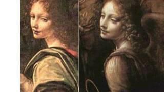 957+922+921 ボッティチェリの謎の絵画(暗黒のルネッサンス)Mystery of Botticelli, Dark History of Renaissance