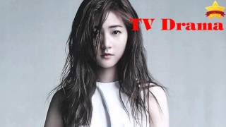 Video Kim Sae Ron - Early life, career, filmography, awards, nominations and ect about Kim Sae Ron download MP3, 3GP, MP4, WEBM, AVI, FLV April 2018
