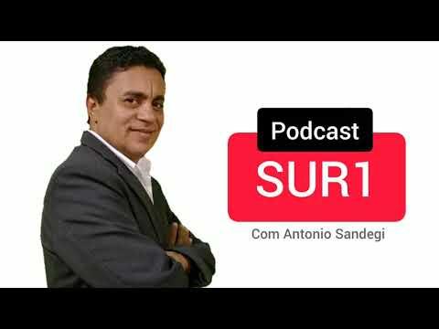Podcast: Sesc Ler com matrículas abertas em Surubim.