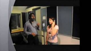 Virumaandi - Unna Vida Karaoke song